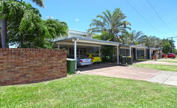 Hints of optimism for Mackay residential property market: HTW