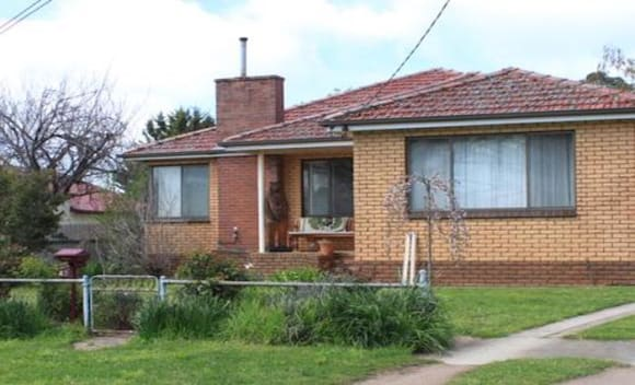 Tumbarumba the slowest New South Wales locality to sell a house: Investar