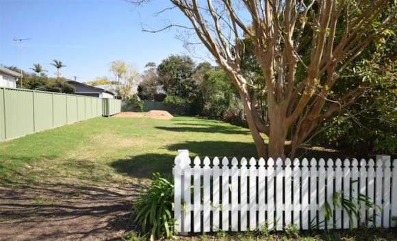 Sydney investors pushing first time buyers out of Illawarra market: HTW