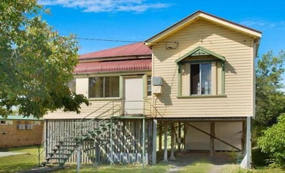 Lismore an affordable option in the Northern Rivers: HTW