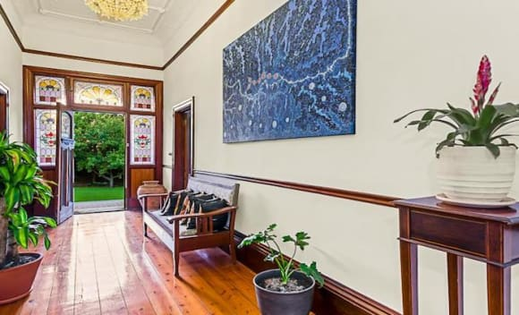 Magill house Lentara listed for sale