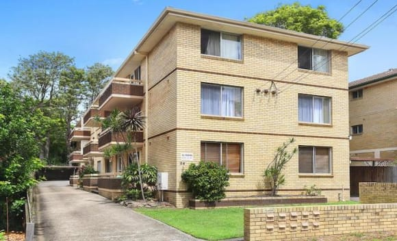 Why Dee Why is a value pick for first home buyers: HTW