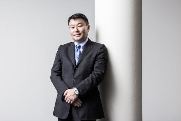 Sekisui says Australian turnover grew to 4 million on strong residential sales