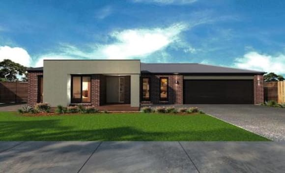 Prices for Echuca house and land packages rising: HTW
