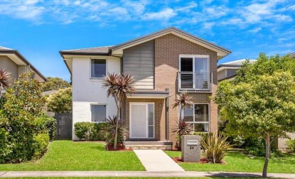 Middleton Grange scores highest housing stock decrease in New South Wales: Investar