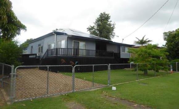 Bundaberg's quarterly median house price rises by 14 percent: REIQ