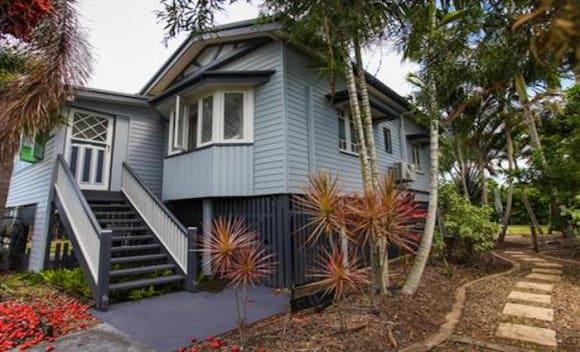 Mackay housing market remains 20% lower than five years ago: REIQ