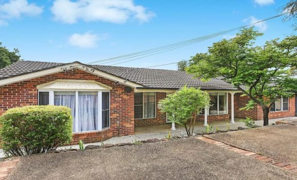 Ryde, Baulkham Hills and Hawkesbury achieves 92 percent auction clearance rate: CoreLogic