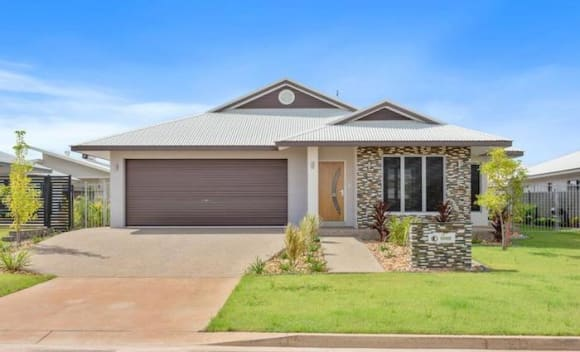 Darwin the slowest capital to sell a property: CoreLogic