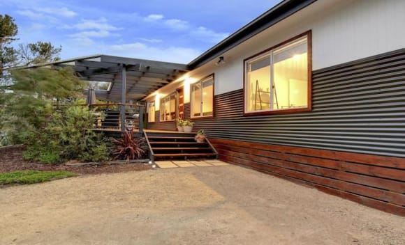 Mornington Peninsula scores highest weekend auction clearance rate in Melbourne: CoreLogic