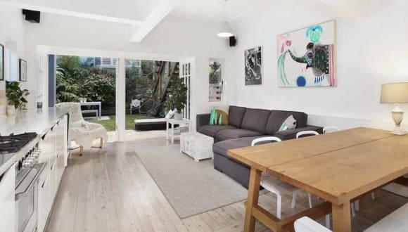 North Bondi apartment of Missy Higgins family set to sell