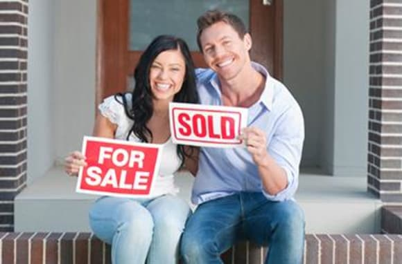 AFG sees promising signs for first home buyers