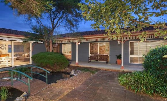 NSW Central Coast granny flats doubling investor income: HTW