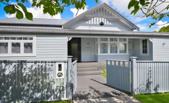 Southern Highlands and Tablelands residential property running strong: HTW