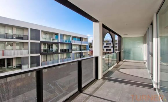 Bowden scores highest unit median price growth in Adelaide: Investar