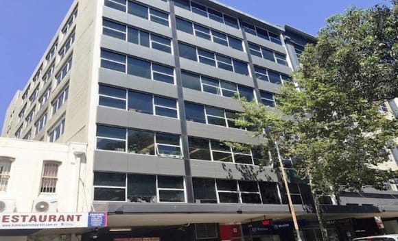 Tech firms are the common office tenants in Sydney's city fringes: Colliers