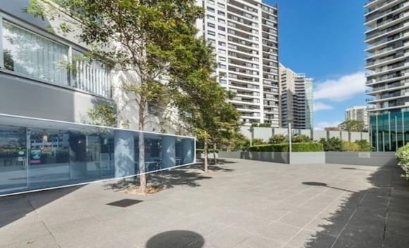 Office vacancy in Sydney's Chatswood expected to increase: Colliers