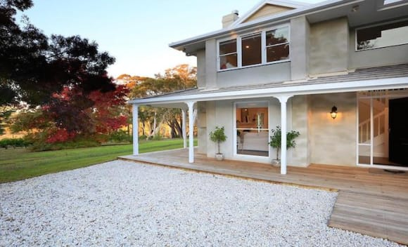 Southern Highlands residential market growth remains strong: HTW
