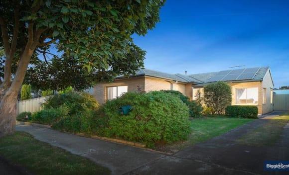 West Melbourne region scores highest weekend auction clearance rate: CoreLogic