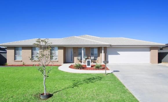 Tamworth residential market continues to rise: HTW