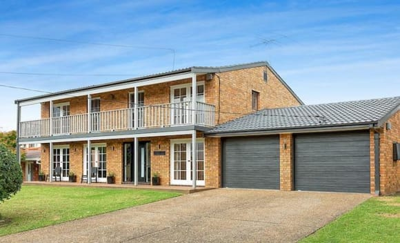 Lack of supply the main Sydney property market price driver: HTW