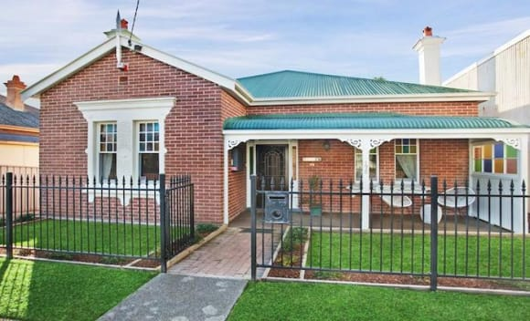 Newcastle's residential market boom might cool down: HTW