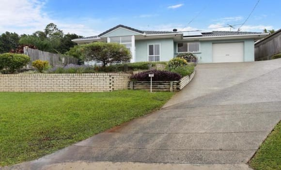 Coffs Harbour residential market the strongest in recent times: HTW