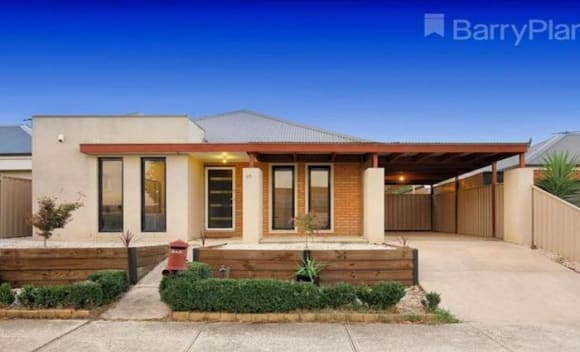 Northern Melbourne residential market growing strong: HTW