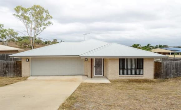 Gladstone residential market drifts at the bottom of property price cycle: HTW