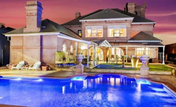 Strong May weekend for Sydney, Melbourne auctions