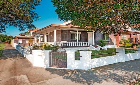 Inner West Sydney scores 88% weekend auction clearance rate: CoreLogic