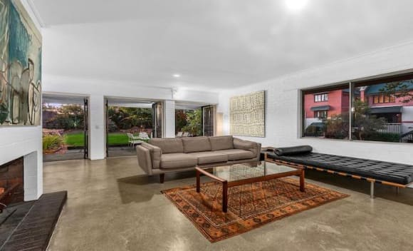 Four bedroom Spring Hill house sold for <img src=