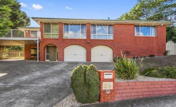 Montagu Bay Tasmania's fastest selling suburb: CoreLogic