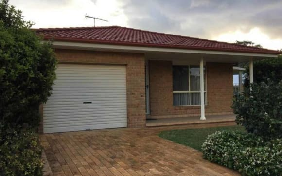 Holiday lettings puts Broulee atop NSW's top 10 regional rental yield locations
