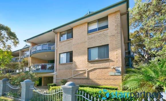 Parramatta the future of Sydney: Savills