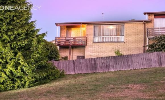 Burnie the cheapest Tasmanian locality to buy a unit: Investar