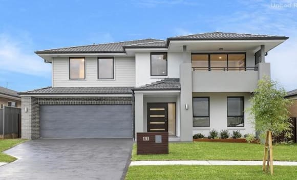 Cobbitty-Leppington ranked first for Sydney hotspots: HIA