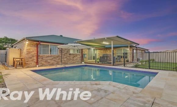 Logan Reserve ranks first for highest housing stock growth in Queensland: Investar
