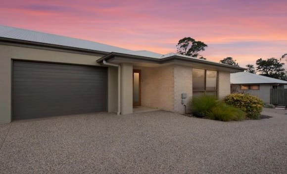 Toowoomba ranked third-strongest performing regional housing market in Queensland