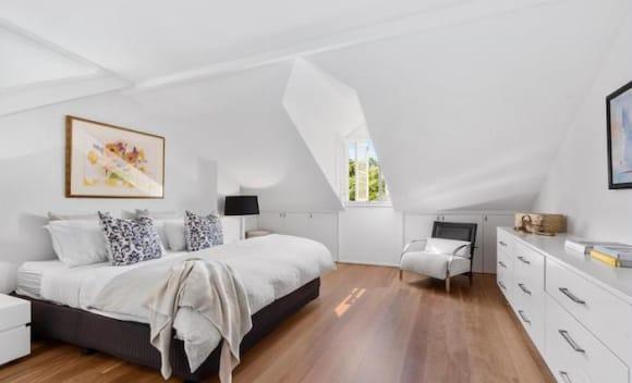 Paddington three bedroom house sold for .365 million