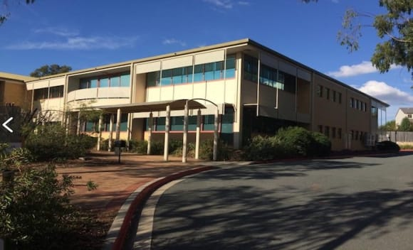 Retail spaces available in Canberra between ,500 to ,000 per sqm: HTW