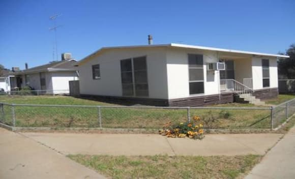 Ouyen cheapest locality in Victoria to purchase a house: Investar