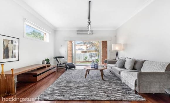 Melbourne's North East region takes top spot in weekend auction clearance rates: CoreLogic