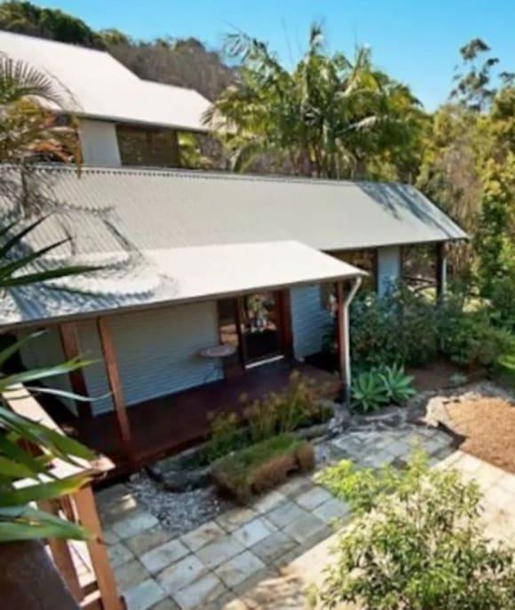 Airbnb bookings in regional Australia surpass cities