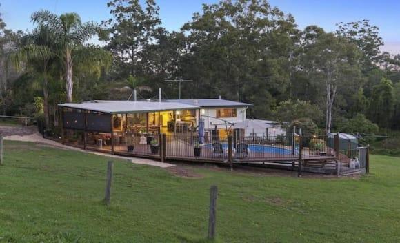 Ipswich more affordable than Brisbane: HTW