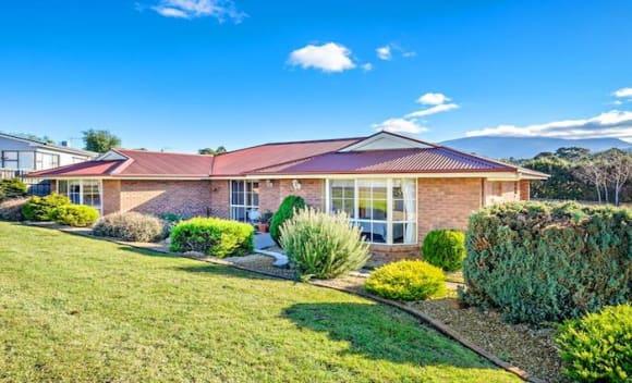 Choice aplenty in Tasmania for 0,000: HTW