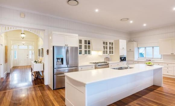 Hawthorne house sold for