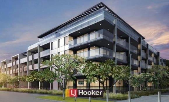 Kingston unit stock level rises by 37%: Investar