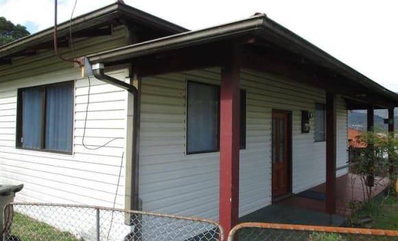 Queenstown, Tasmania house rental yield at 10 percent: Investar