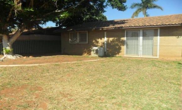 Nickol house rental yield at 9 percent: Investar